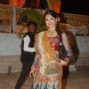 Akruti grace Deepshikha Nagpal and Kaishav Arora wedding reception in Mumbai