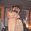 Bipasha Basu and R Madhavan at the music launch of their upcoming movie