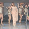 Bipasha performs at Music launch of movie 'Jodi Breakers' at Goregaon