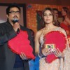 Bipasha and R. Madhavan at Music launch of movie 'Jodi Breakers' at Goregaon