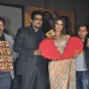 Music launch of movie 'Jodi Breakers' at Goregaon