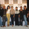 Lakme Fashion Week (LFW) model auditions in Mumbai