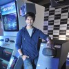 Shahid Kapoor brand ambassador for Pioneer unveiled the new innovative range 'MIXTRAX' technology in-car audio at JW Marriott in Mumbai