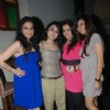 Celebs grace Khushboo Kochhar Grewal Birthday party bash