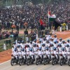 Republic Day Celebrations-2012, in New Delhi