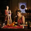 Still from Devon Ke Dev. Mahadev