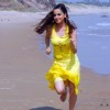 Shradhha Arya stil from movie Romeo