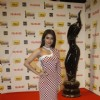 Asin Thottumkal at 57th Idea Filmfare Awards 2011