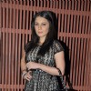 Minissha Lamba at Sanjay Dutt's bash for Agneepath