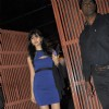 Celebs at Sanjay Dutt's bash for Agneepath