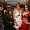Udita Goswami, Sofia Hayat at music launch of film Diary of Butterfly at Fun Republic, Mumbai
