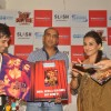 Vidya Balan and Tusshar Kapoor at The Dirty Picture DVD launch at Reliance Digital