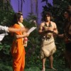 Still scene from Devon Ke Dev. Mahadev