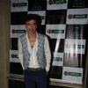 Rahul Dev grace Anurag Kashyap's 1st Jameson Cult Film Club Party