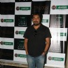 Anurag Kashyap's 1st Jameson Cult Film Club Party, Sea Princess