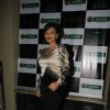 Roshni Chopra grace Anurag Kashyap's 1st Jameson Cult Film Club Party