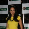 Vidya Malvade grace Anurag Kashyap's 1st Jameson Cult Film Club Party