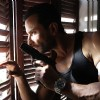 Saif Ali Khan in the movie Agent Vinod | Agent Vinod Photo Gallery