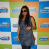 "Celebs at the music launch of ""Teri Rehmatein"" at Radio City"