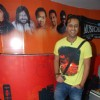 "Salim Merchant at the music launch of ""Teri Rehmatein"" at Radio City"