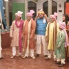 Still scene from Chidiya Ghar