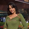 Sameera Reddy at Mcdowell Signature Derby day 1 in RWITC on 5th Feb 2012