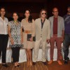 Lakmashion Week announces participating designers and sponsors for Summer/Resort 2012. .