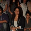 Lakme Fashion Week press conference 2012