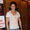 Ashish Kapoor at Ye Rishta Kya Kehlata Hai 800 episodes celebration Party in Mumbai