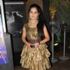 Shubhangi Atre Poorey at Ye Rishta Kya Kehlata Hai 800 episodes celebration Party in Mumbai