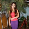 Sara Khan at Ye Rishta Kya Kehlata Hai 800 episodes celebration Party in Mumbai