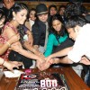 Ye Rishta Kya Kehlata Hai 800 episodes celebration Party in Mumbai