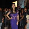 Bollywood celebrities at Max Stardust Awards 2012 at Bhavans College Grounds in Mumbai