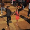 Jodi Breakers Flash Mob with Bipasha Basu and Madhavan at Malad