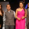 Wills Lifestyle India Fashion week 2012,in New Delhi on Wednesday