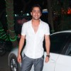 Producer Siddarth Kumar Tewary threw a get together for the cast and crew of Navya