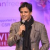 Wills Lifestyle India Fashion week 2012,in New Delhi on Friday