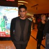 Premiere Of Movie 'Ek Deewana Tha'