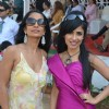 Celebs at The AGP Multi Million Race at Mahalaxmi race cource in Mumbai