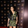 Celebs at Cosmopolitan Fun Fearless Female & Male Awards 2012 at Hotel Grand Hyatt in Kalina, Mumbai