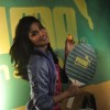 Global sportlifestyels brand Puma, announced  actress Chitrangada Singh as their Running and Fitness brand ambassador