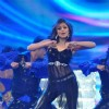 Drashti Dhami At Great Women Awards