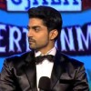 Gurmeet Chowdhury in sony tv show