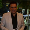Boman Irani at Book launch Not Like Most Young Girls in Mumbai