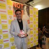 Boman Irani at Book launch Not Like Most Young Girls