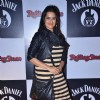 Celeb at Rock awards at Mehboob Studio. .