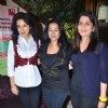 Tisca Chopra at Kiran Manral book launch at Bungalow 9