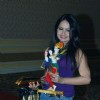 Giaa Manek At Star Parivaar Awards 2011.