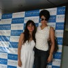 Gul Panag at Sunday Svenska Brunch