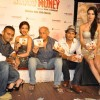 Blood Money Music Launch